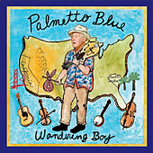 Wandering Boy de Palmetto Blue