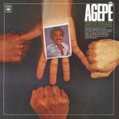 Canto de Esperança by Agepê