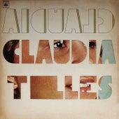 Claudia Telles von Claudia Telles