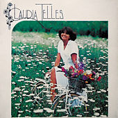 Claudia Telles by Claudia Telles