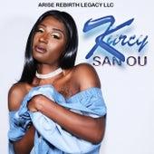 San Ou by Kurcy