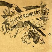 Shaking Down the Acorns by Slocan Ramblers