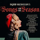 Ingrid Michaelson's Songs For The Season by Ingrid Michaelson
