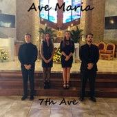 Ave Maria de 7th Ave