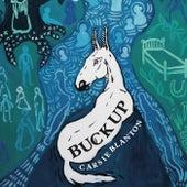 Buck Up by Carsie Blanton