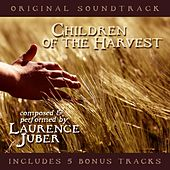 Children of the Harvest by Laurence Juber