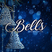 Bells by Instrumental Worship Project