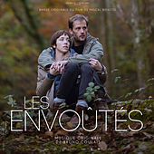 Les Envoûtés (Bande originale du film) de Bruno Coulais