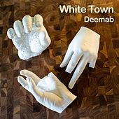 Deemab by White Town