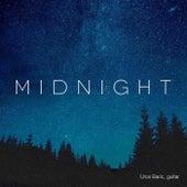 Midnight von Uros Baric