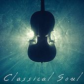Classical Soul by Various Artists
