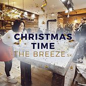 Christmas Time by The Breeze