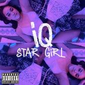 Star Girl by IQ