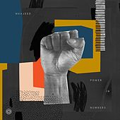 Power in Numbers / Things About You von Waajeed