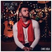 Carols in the Clouds de Chris Viola