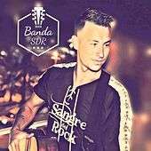 Banda Sdr by Sangre del Rock