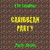 Caribbean Party by Various Artists