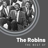 The Best of The Robins by The Robins