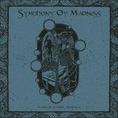 Teoría de Ilusión: Demencia de Symphony Of Madness