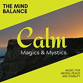 The Mind Balance - Music for Mental Peace and Stability de Various Artists
