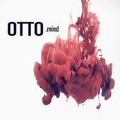 Mind von Otto