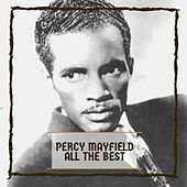All The Best de Percy Mayfield