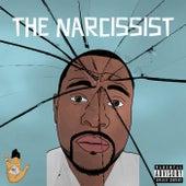 The Narcissist by Bossalini Boski