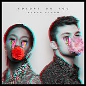 Colors On You von Human Bloom