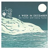 A Week in December de Ian Foster