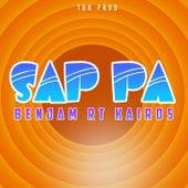Sap pa by Ben Jam