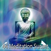 44 Meditation Sunset de White Noise Therapy (1)