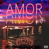 Amor by Pancho T.N.T