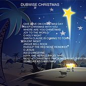 Dubwise Christmas (Instrumental) von Hopeton Toots