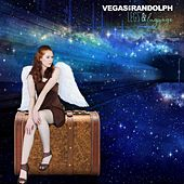 Legs & Luggage de Vegas!