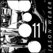 Eleven von Jason Weber