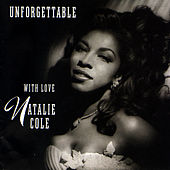 Unforgettable: With Love von Natalie Cole