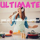 Ultimate One Hit Wonder Collection by Various Artists