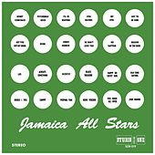 Jamaica All Stars by Various Artists