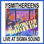 Live at Sigma Sound by The Smithereens