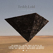 Silent Planet de TeddyLoid