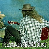 Foundation of Latin Music by Instrumental
