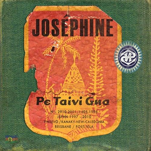 Pe Taivi Gna by Josephine