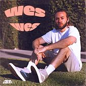 Wes Wes by Colby