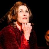 Susan Carr Ensemble von Susan M. Carr