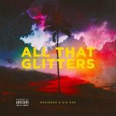 All That Glitters de Diz'one