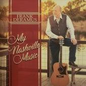 My Nashville Music by Frank Deramus