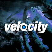 Velocity Recordings: Volume Four von Various Artists