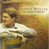 Gratitude by Scott Willis