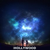 Hollywood von Unfry!