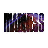 Madness by Silverstein